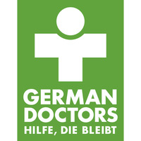 Fill 200x200 original logo german doctors  rgb