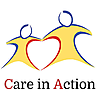 Care in Action e.V.