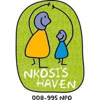 Fill 200x200 original nkosi haven logo