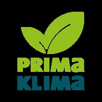 Fill 200x200 bp1541779958 primaklima logo rgb