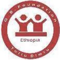 Fill 200x200 original logo ethiopia copy2