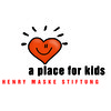 Henry Maske A PLACE FOR KIDS Stiftung