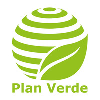 Fill 200x200 plan verde logo  2013
