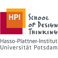 Fill 200x200 original hpi dschool logo web 80