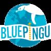 Bluepingu e.V.