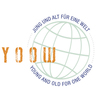 YOOW e.V. - Young and Old for One World