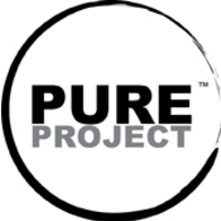 Fill 200x200 original pureproject emails