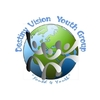 Destiny Vision Youth Group