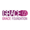 The Grace Foundation - Global Campus