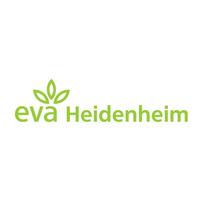 Fill 200x200 original logo eva heidenheim 440x162px