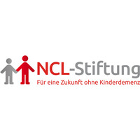 Fill 200x200 bp1478852514 logo ncl stiftung claim 150 dpi rgb website und ppt