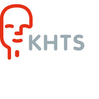 Fill 200x200 bp1476267189 logo khts final