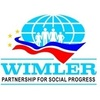 WIMLER Partnership for Social Progress
