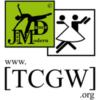 Fill 200x200 original tcgw logo icon%2bweb 2012