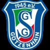 Sportgemeinschaft Götzenhain 1945 e.V.