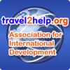 Travel2help.org AID