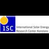 ISC Konstanz e.V.
