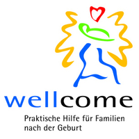 Fill 200x200 original wellcome 4c jpg