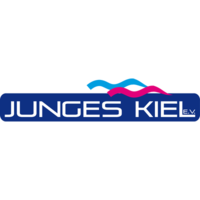 Fill 200x200 original junges kiel