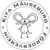 Förderverein Kita Mäuseburg Stahnsdorf e.V.
