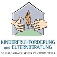 Fill 200x200 logo spz