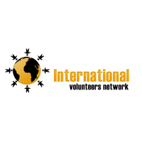 Fill 200x200 original volunteer network logo medium