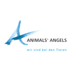 Animals' Angels e.V.