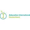 Aiducation International