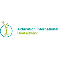 Fill 200x200 original aid  ai logo deutschland screen