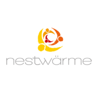 Fill 200x200 nw logo bp