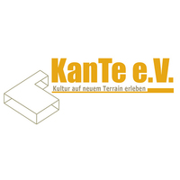 Fill 200x200 original kante logo transparenter hintergrund