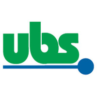 Fill 200x200 original logo ubs