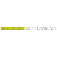 Fill 200x200 original remarkablesouthafricans title