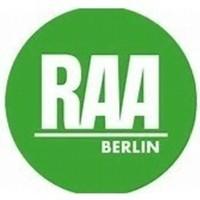 Fill 200x200 1469021823 raa richtiges logo