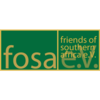 friends of southern africa e.V.