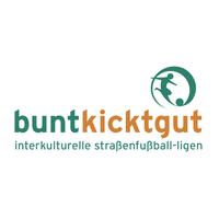 Fill 200x200 buntkicktgut national logo standard f cmyk