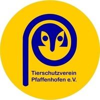 Fill 200x200 bp1516716214 tierheim logo auf gelb 2