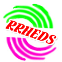Fill 200x200 original rrheds logo