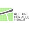 KULTUR FÜR ALLE Stuttgart