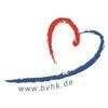 Bundesverband Herzkranke Kinder e. V.
