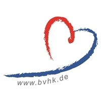 Fill 200x200 bvhk logo klein
