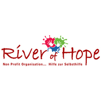 Fill 200x200 original logo river of hope d