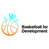 Basketball for Development e.V.