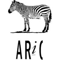 Fill 200x200 original aric logo web