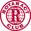 Rotaract Club Paderborn