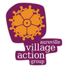 Auroville Village Action Group (AVAG)