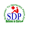 Support To Deprived Peoples-SDP