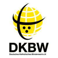Fill 200x200 dkbw logo version cmyk 04