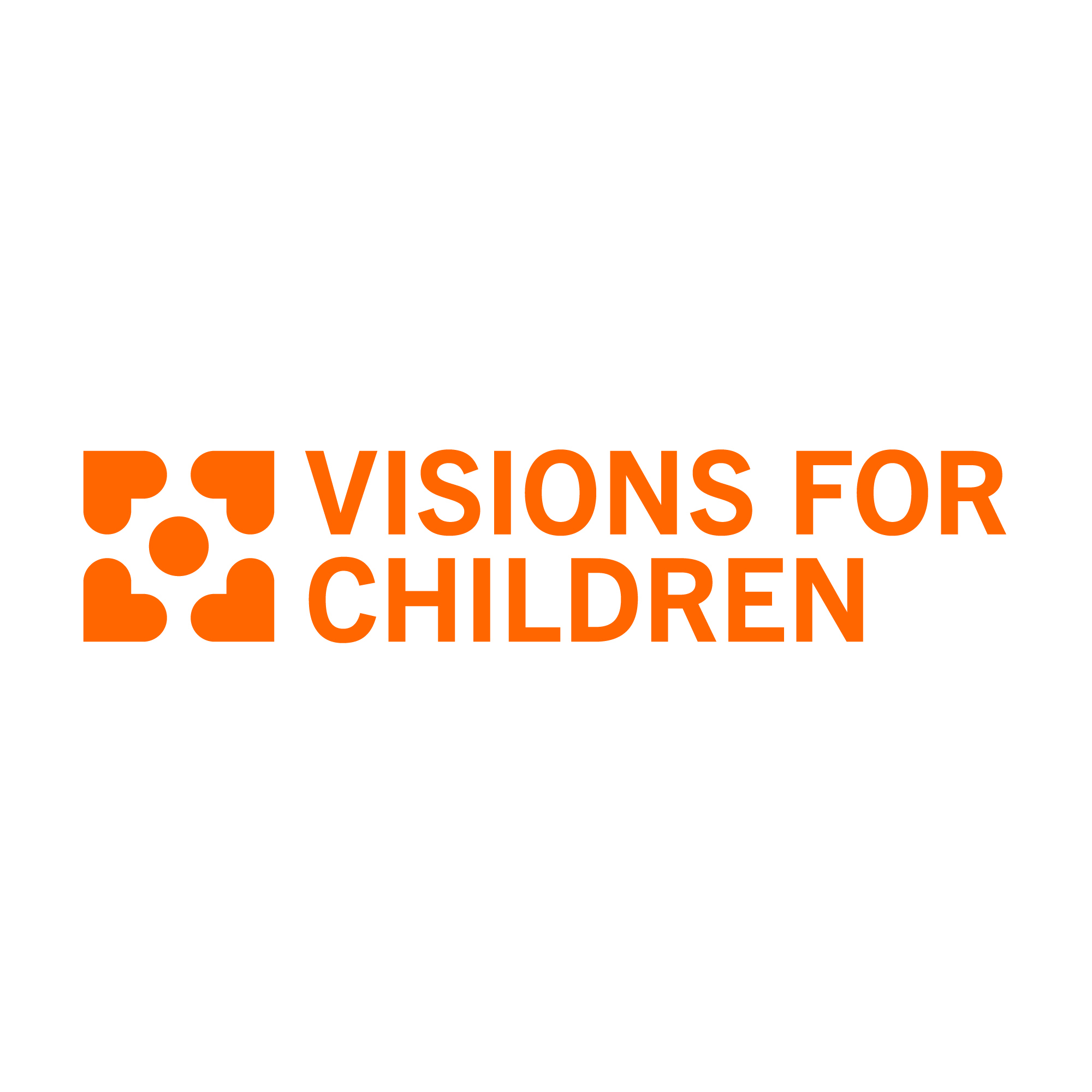 Visions for Children e.V Donate to our organisation betterplace.org