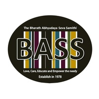 Fill 200x200 original bass logo